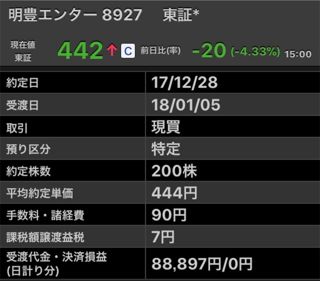 f:id:masaakiogawa0512:20171228155953j:image