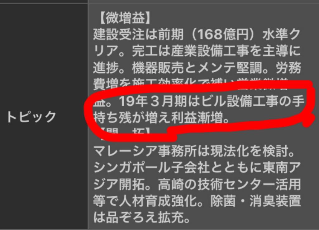 f:id:masaakiogawa0512:20171230122053p:image