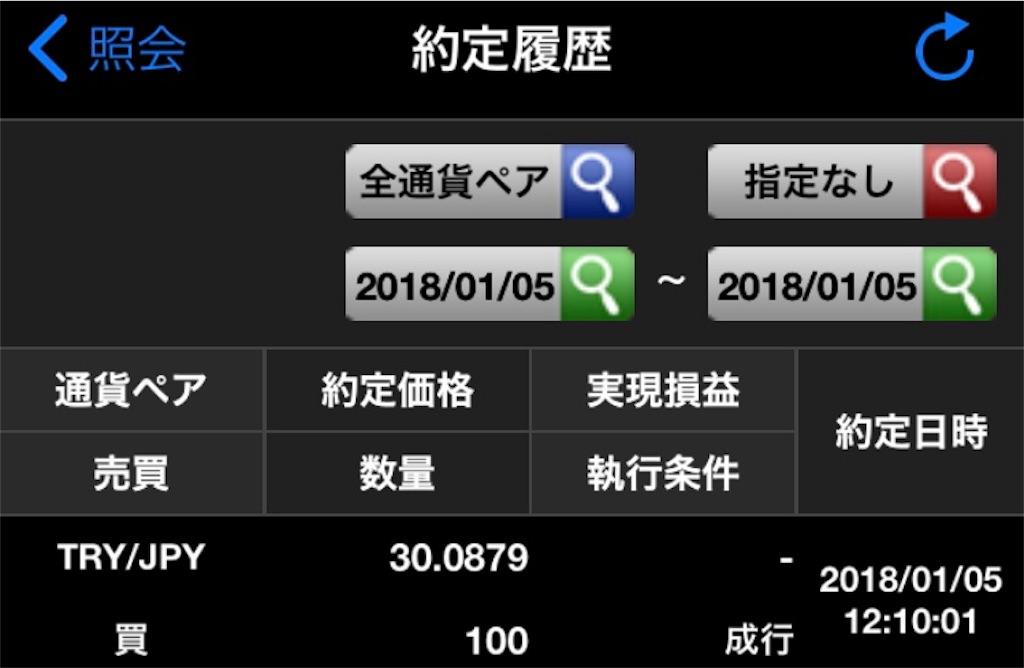 f:id:masaakiogawa0512:20180105210812j:image