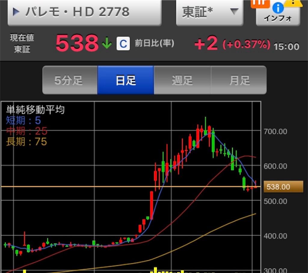 f:id:masaakiogawa0512:20180106221848j:image