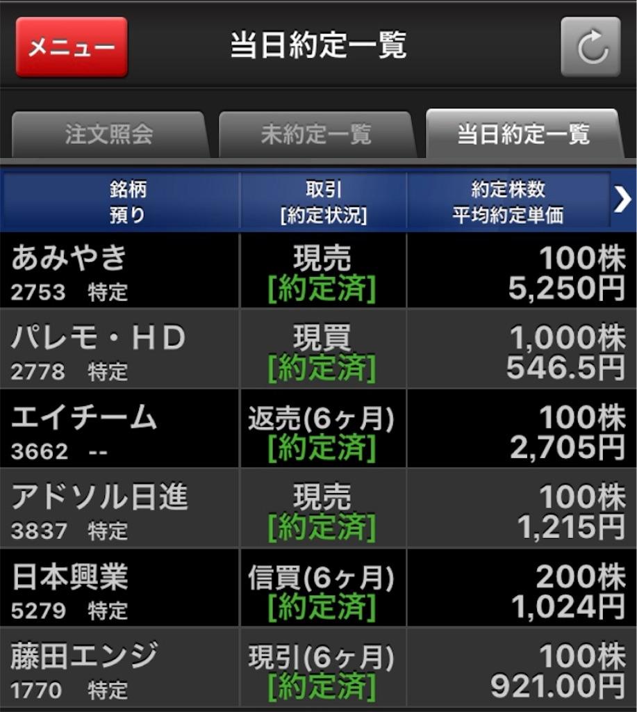 f:id:masaakiogawa0512:20180109171426j:image