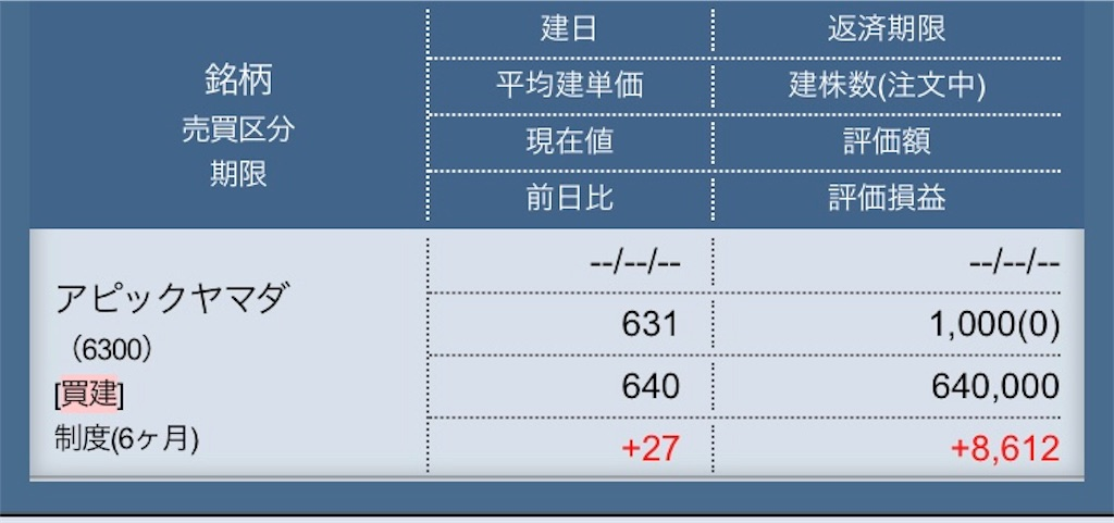 f:id:masaakiogawa0512:20180122160748j:image