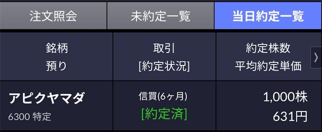 f:id:masaakiogawa0512:20180122160809j:image