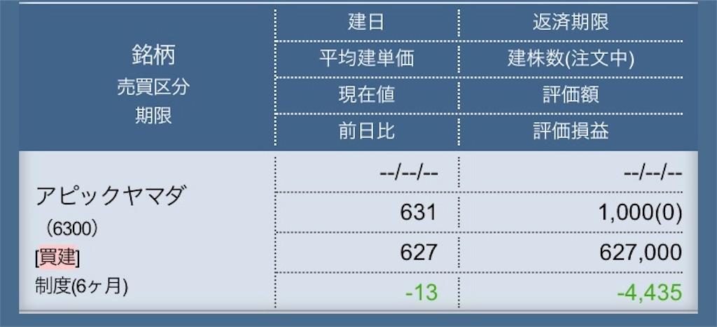 f:id:masaakiogawa0512:20180123161840j:image