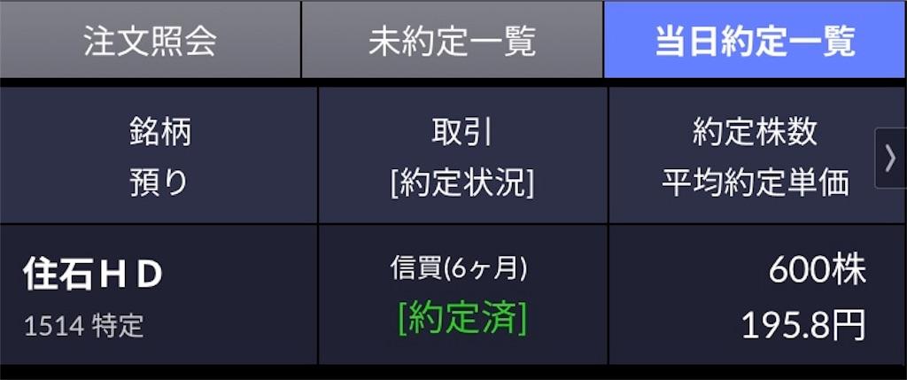 f:id:masaakiogawa0512:20180124155241j:image
