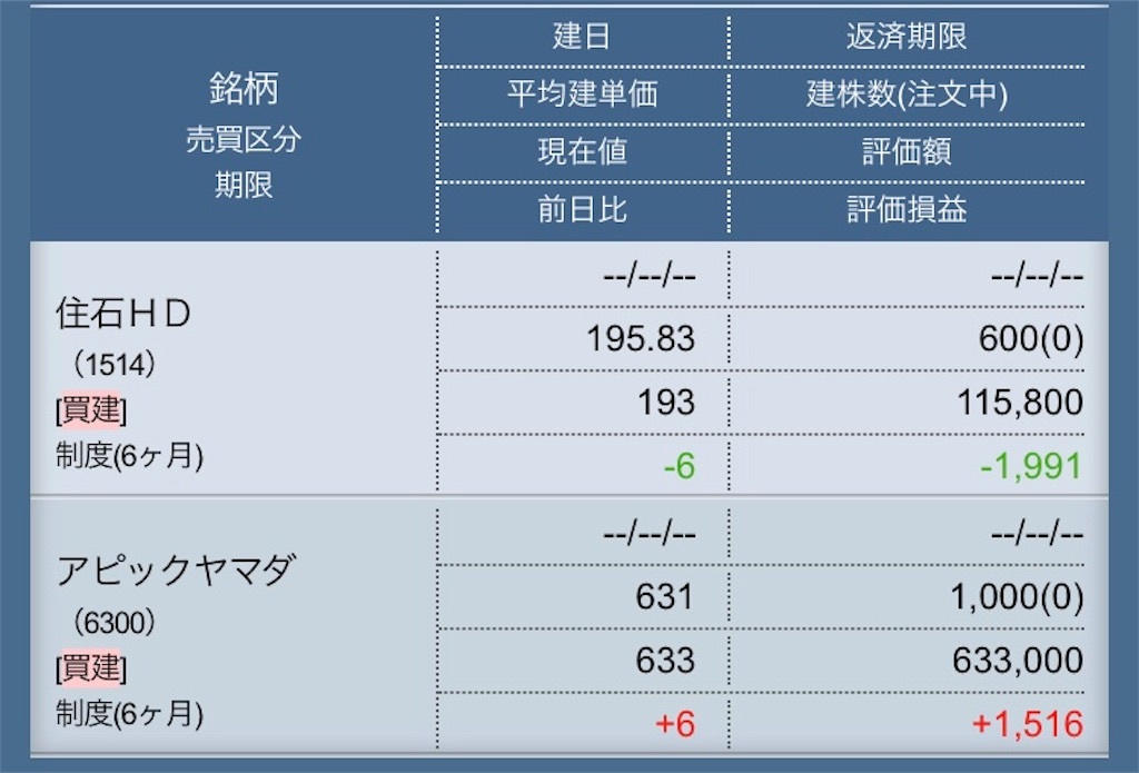 f:id:masaakiogawa0512:20180124155412j:image
