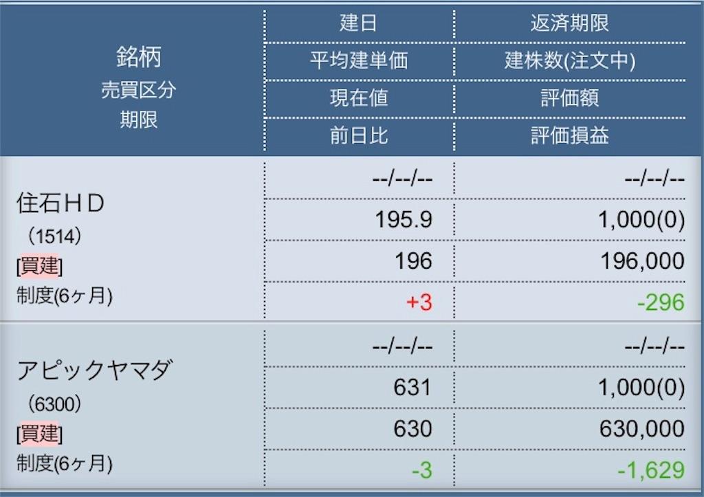 f:id:masaakiogawa0512:20180125155242j:image