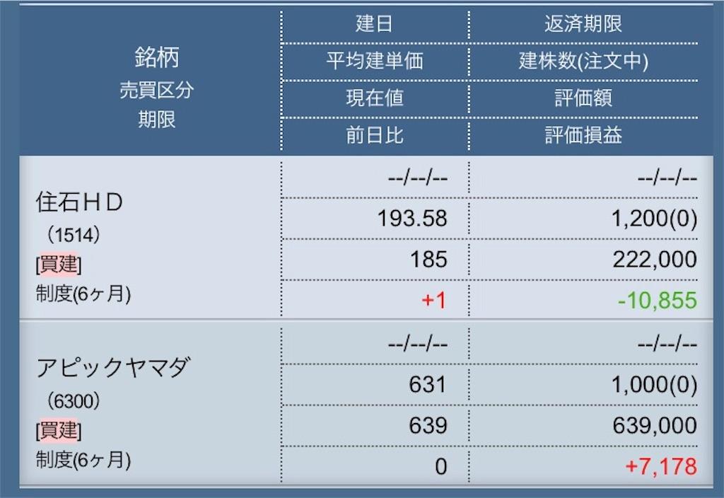 f:id:masaakiogawa0512:20180131170527j:image