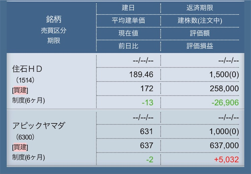 f:id:masaakiogawa0512:20180201173845j:image