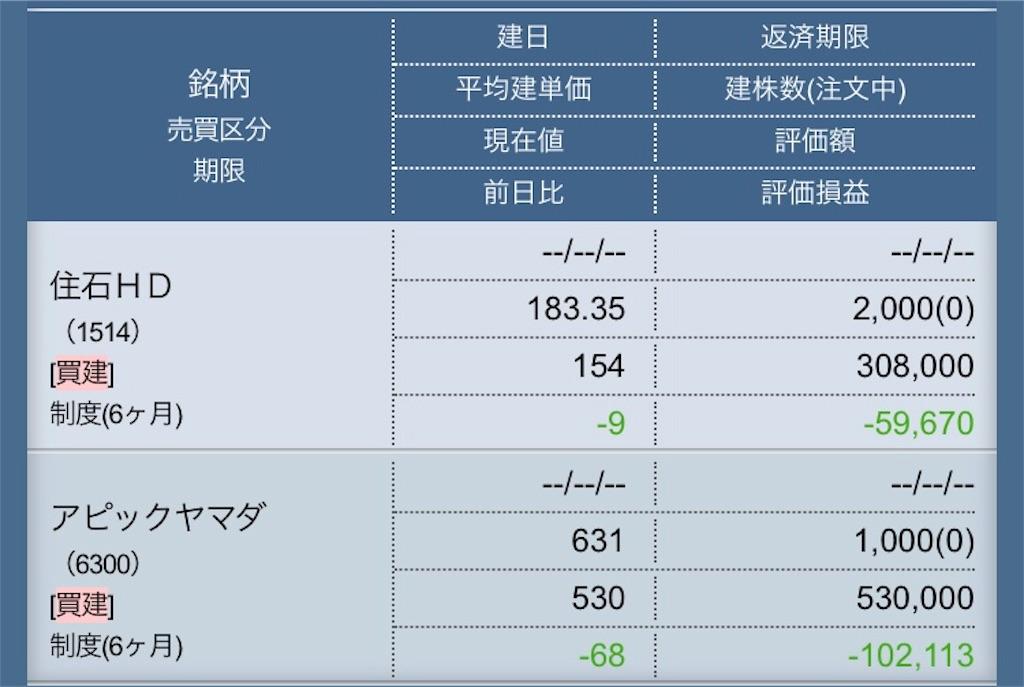 f:id:masaakiogawa0512:20180206173450j:image