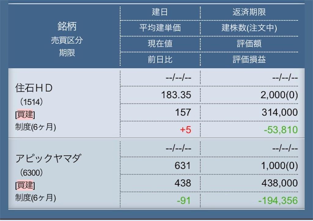 f:id:masaakiogawa0512:20180208160203j:image