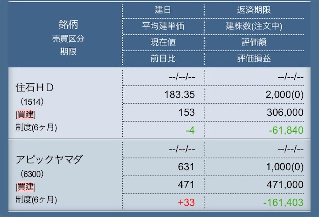 f:id:masaakiogawa0512:20180209164110j:image