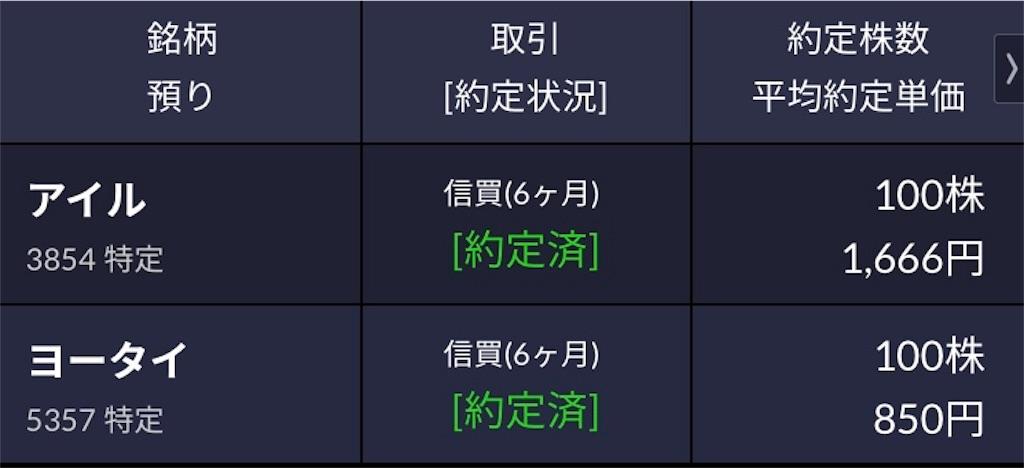 f:id:masaakiogawa0512:20180213170007j:image