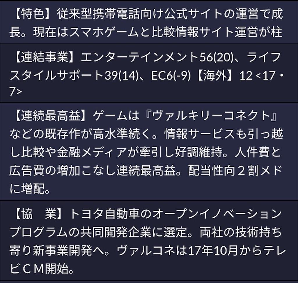 f:id:masaakiogawa0512:20180217114023j:image