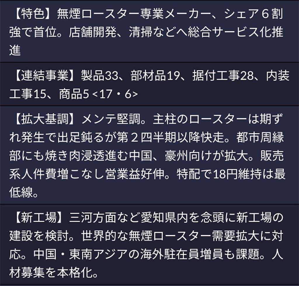 f:id:masaakiogawa0512:20180217114054j:image