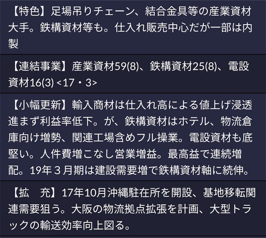 f:id:masaakiogawa0512:20180218124639j:image