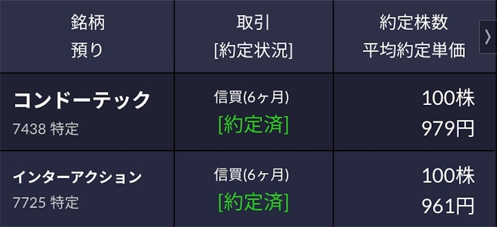 f:id:masaakiogawa0512:20180219163107j:image