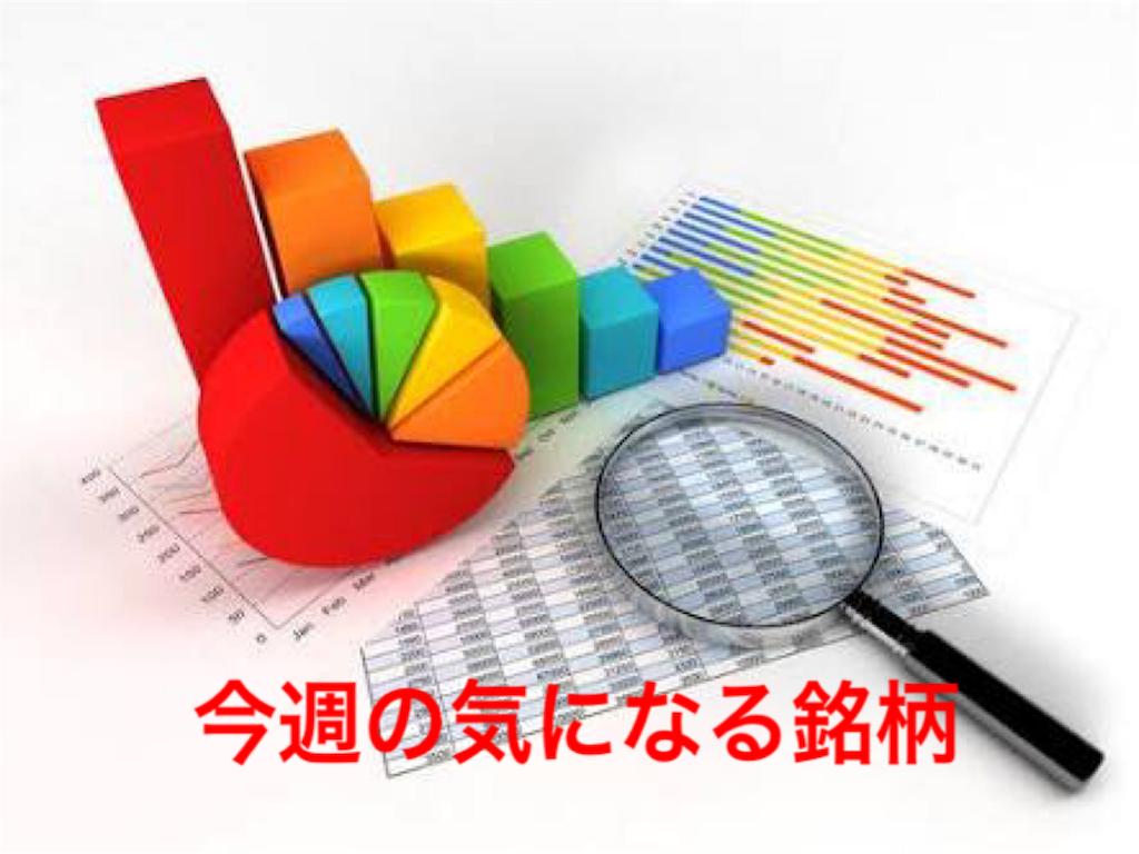 f:id:masaakiogawa0512:20180225124115p:image