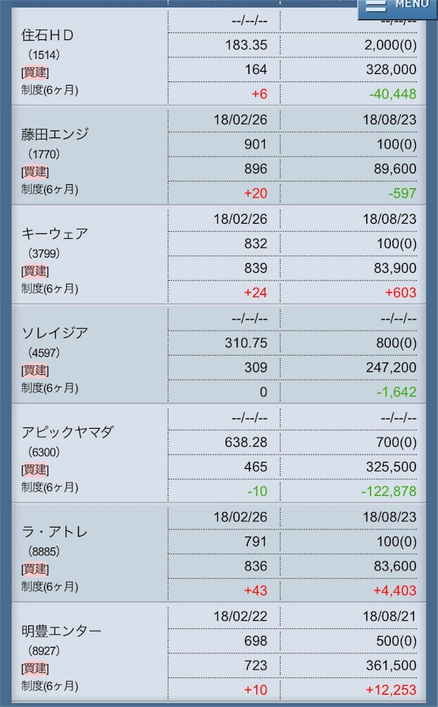 f:id:masaakiogawa0512:20180226175150j:image