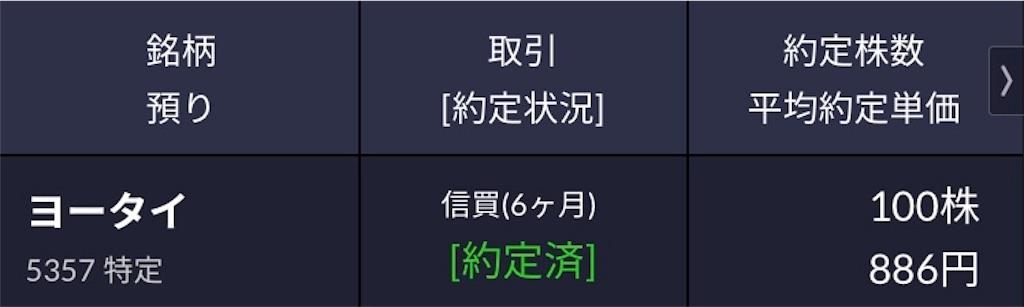 f:id:masaakiogawa0512:20180227165740j:image