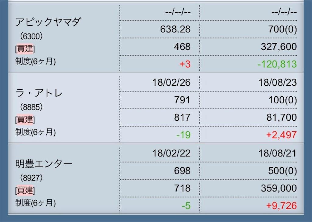 f:id:masaakiogawa0512:20180227165803j:image