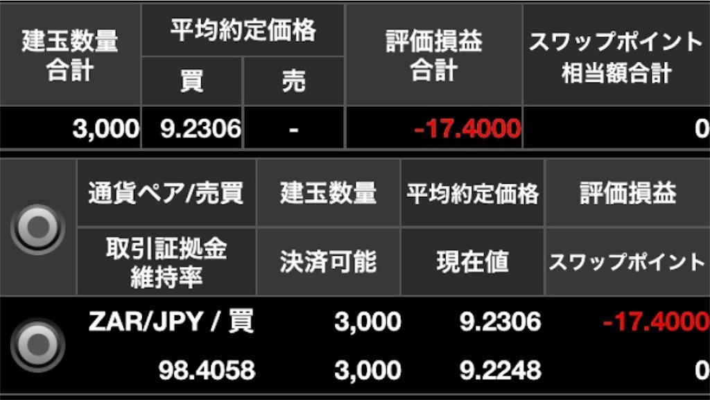 f:id:masaakiogawa0512:20180227165845j:image