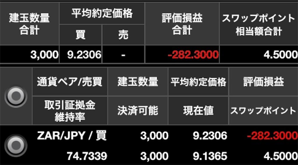 f:id:masaakiogawa0512:20180228160638j:image