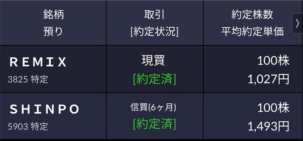 f:id:masaakiogawa0512:20180301165455j:image