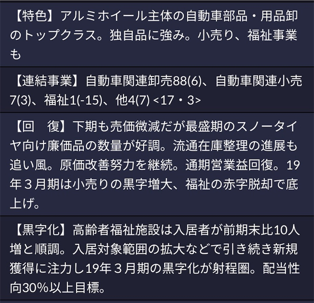 f:id:masaakiogawa0512:20180304122405j:image