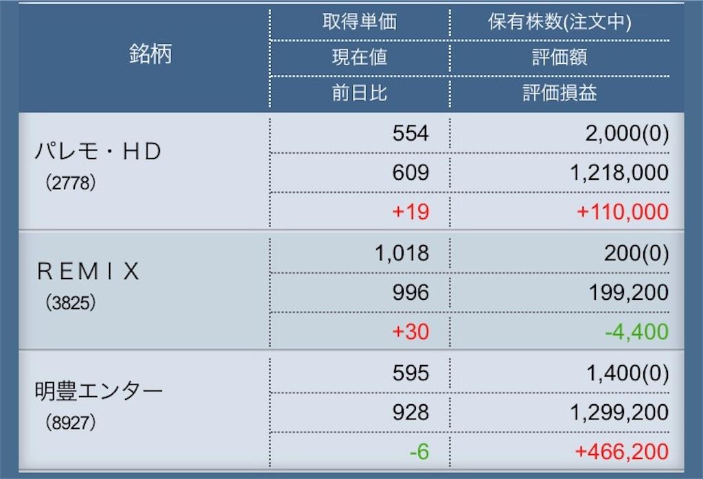 f:id:masaakiogawa0512:20180313163242j:image