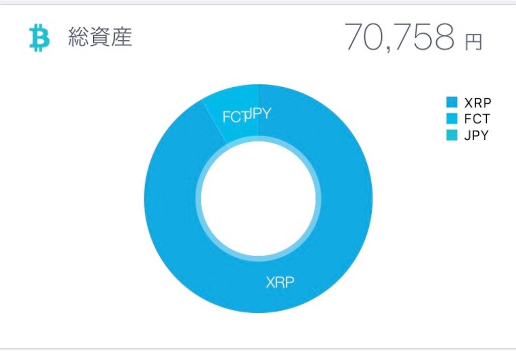 f:id:masaakiogawa0512:20180313163310j:image