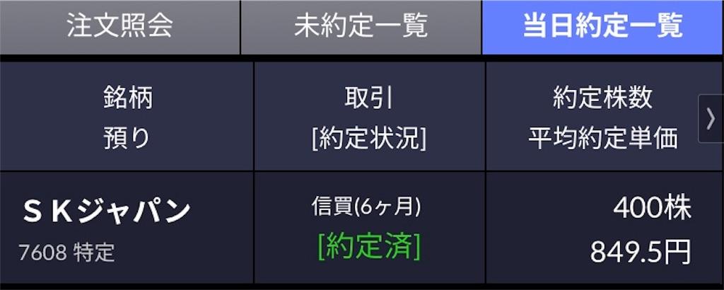 f:id:masaakiogawa0512:20180314162053j:image