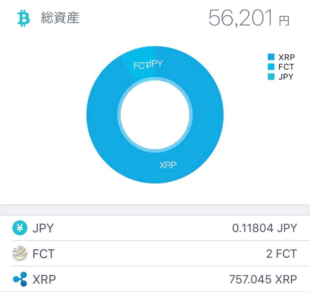 f:id:masaakiogawa0512:20180315175236j:image