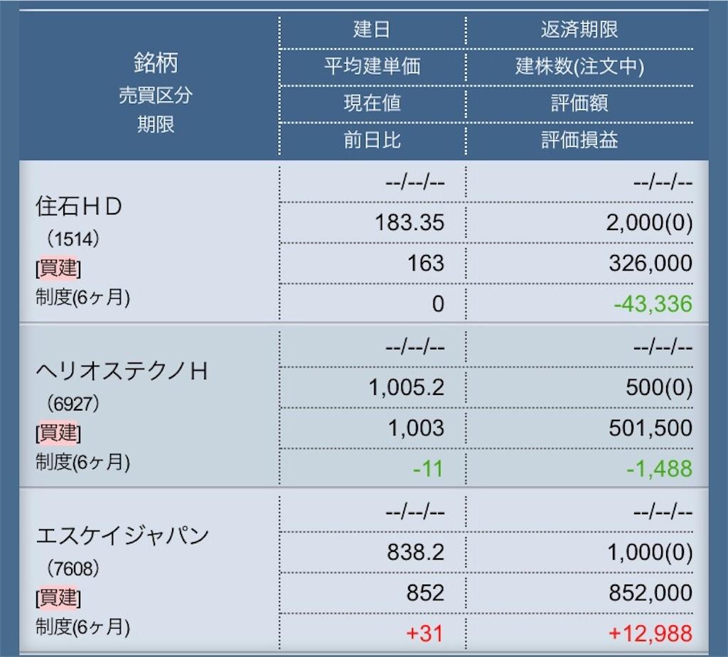 f:id:masaakiogawa0512:20180316163554j:image