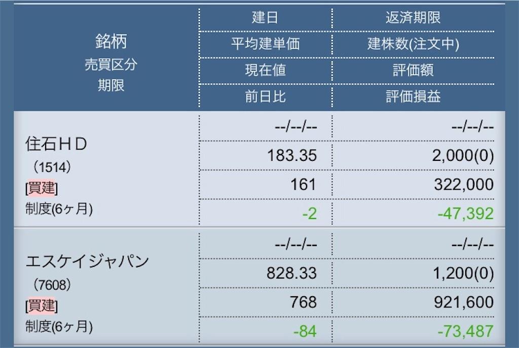 f:id:masaakiogawa0512:20180319180341j:image