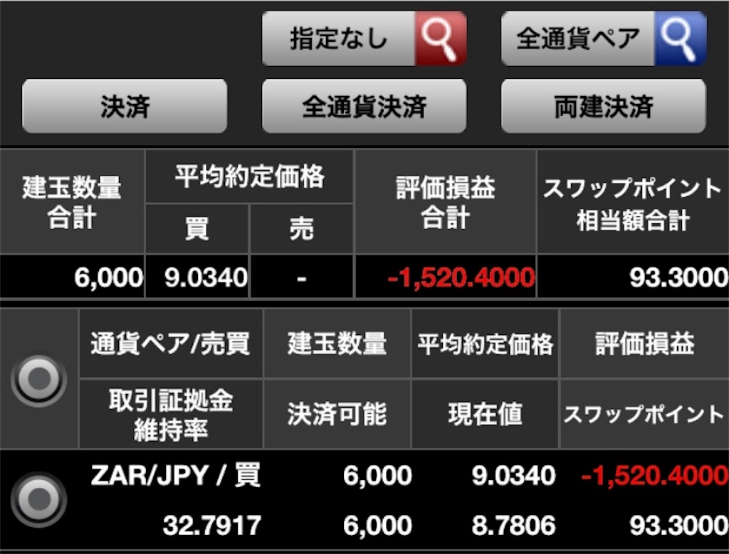 f:id:masaakiogawa0512:20180319180440j:image