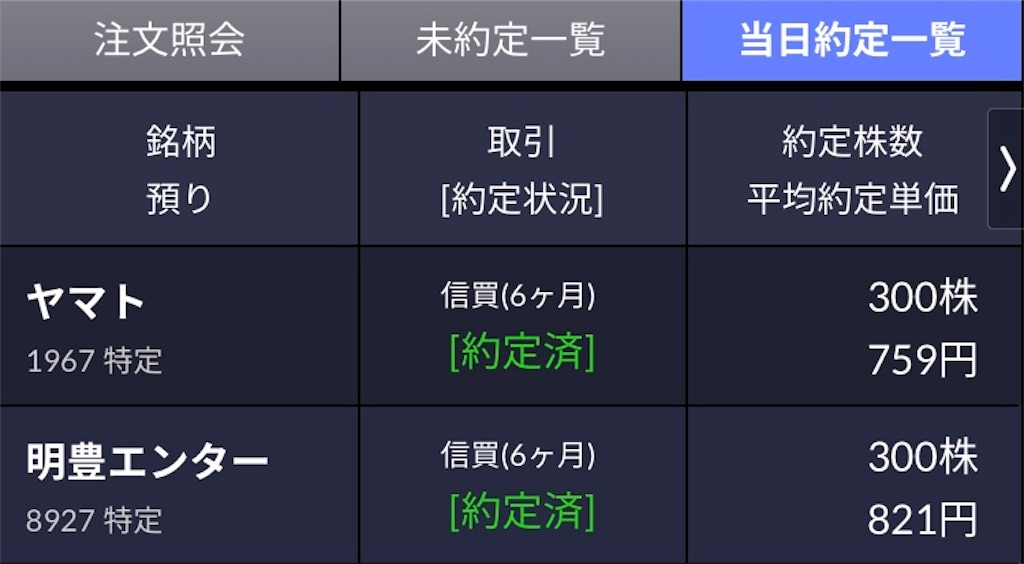 f:id:masaakiogawa0512:20180320173340j:image