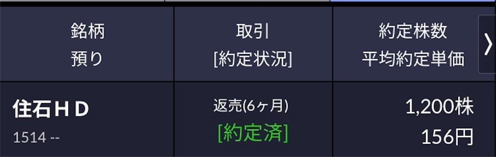 f:id:masaakiogawa0512:20180323171345j:image