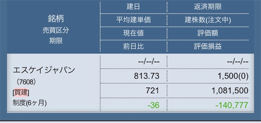 f:id:masaakiogawa0512:20180323171418j:image