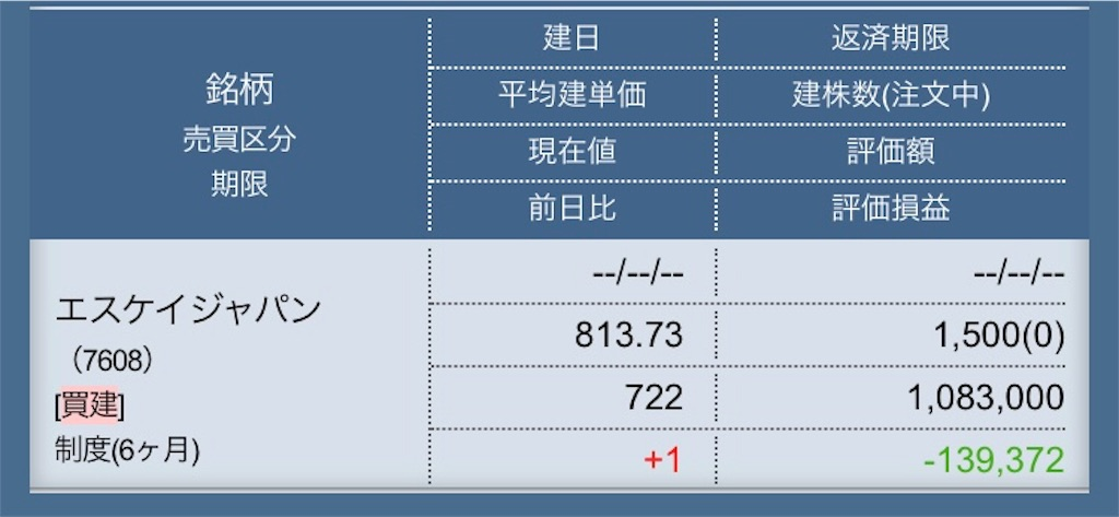 f:id:masaakiogawa0512:20180326160449j:image