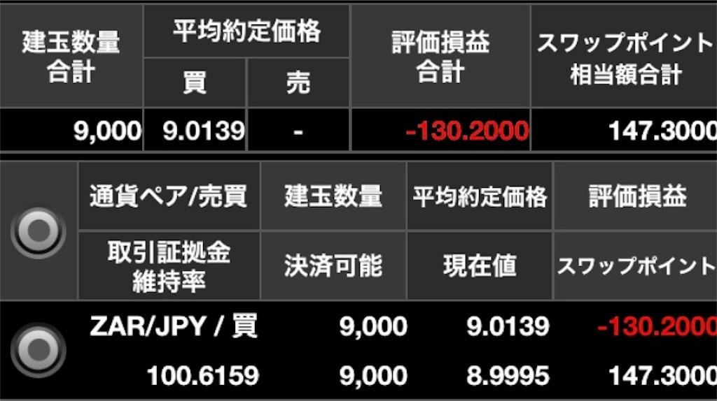 f:id:masaakiogawa0512:20180326160531j:image