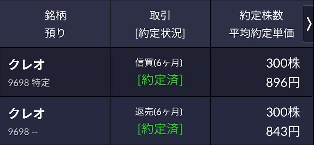 f:id:masaakiogawa0512:20180327171811j:image