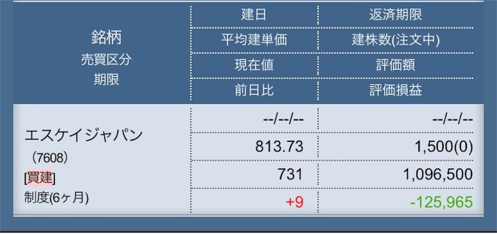 f:id:masaakiogawa0512:20180327171833j:image