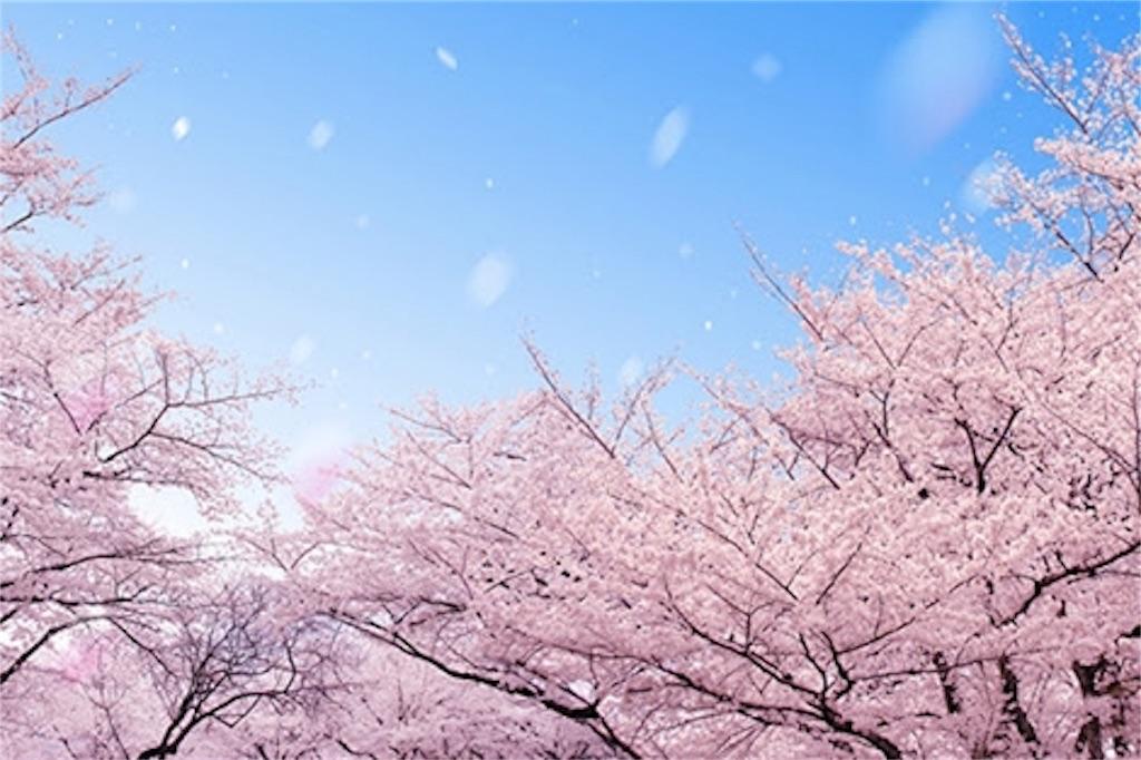 f:id:masaakiogawa0512:20180328163106j:image