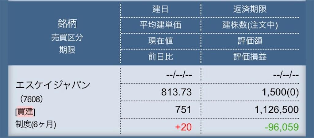 f:id:masaakiogawa0512:20180328163138j:image