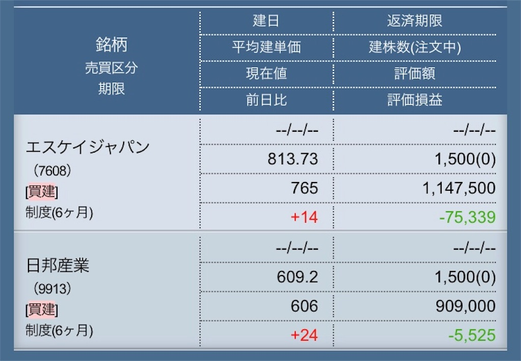 f:id:masaakiogawa0512:20180329170030j:image