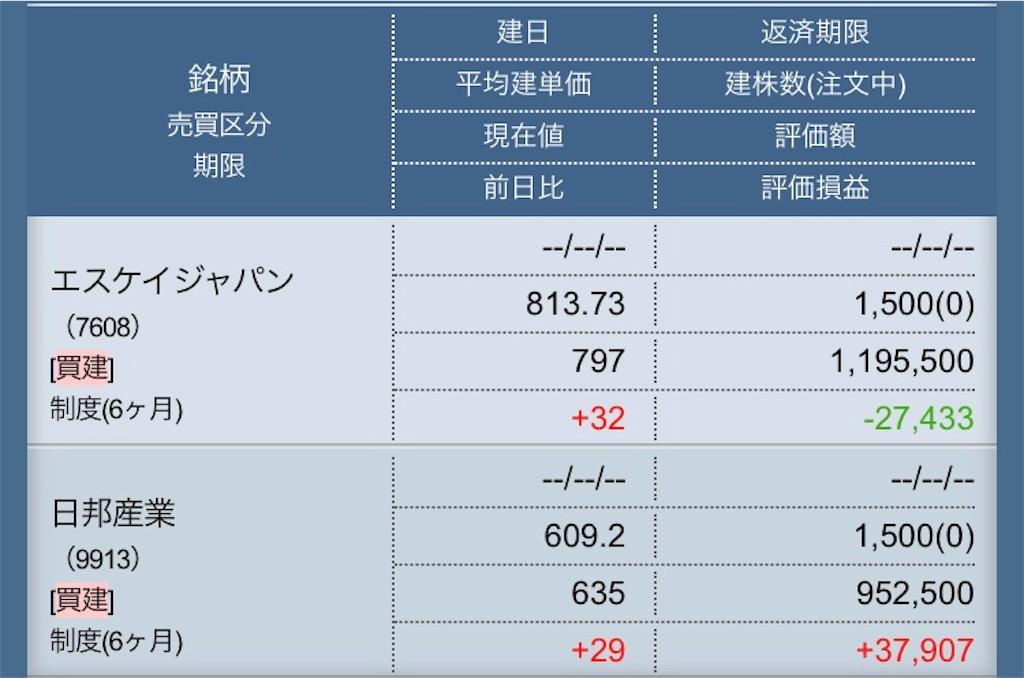f:id:masaakiogawa0512:20180330223958j:image