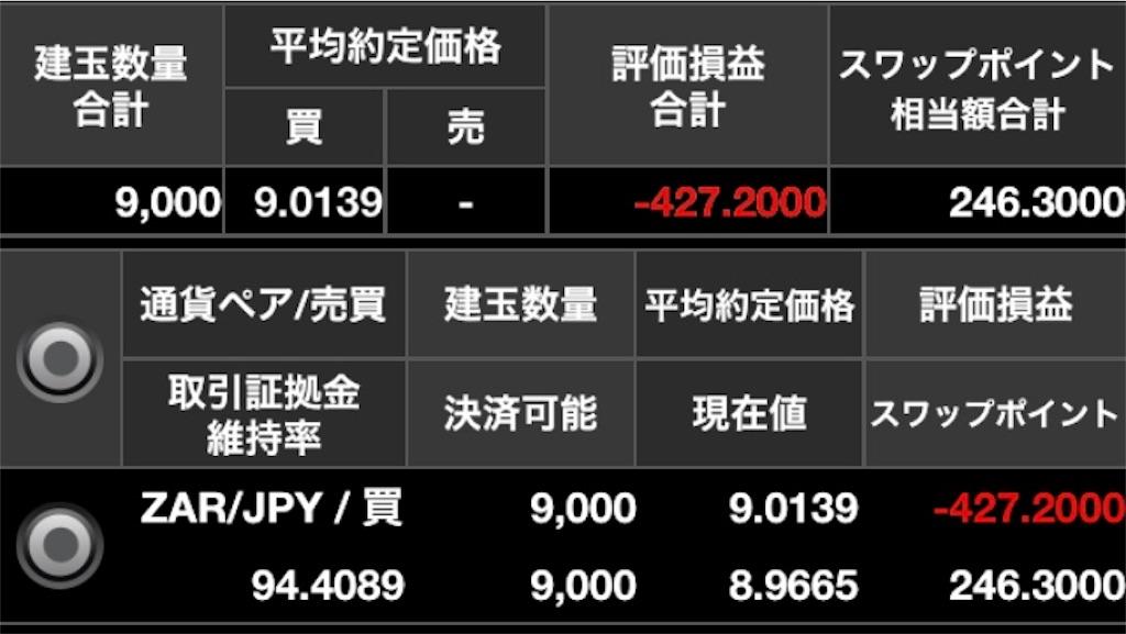 f:id:masaakiogawa0512:20180330224059j:image