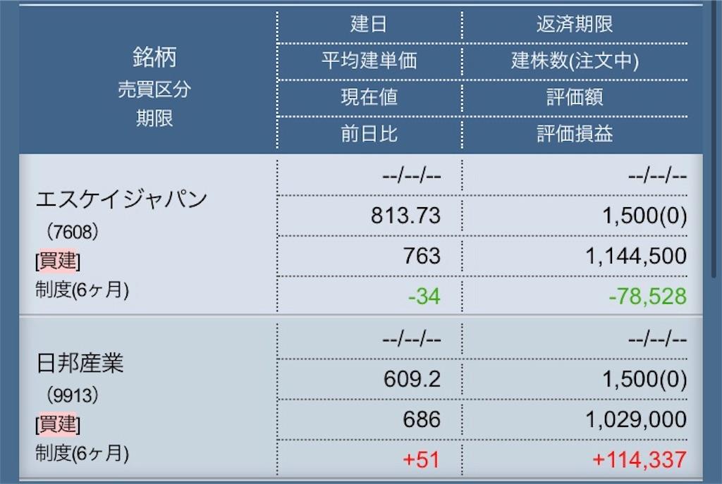 f:id:masaakiogawa0512:20180402171423j:image
