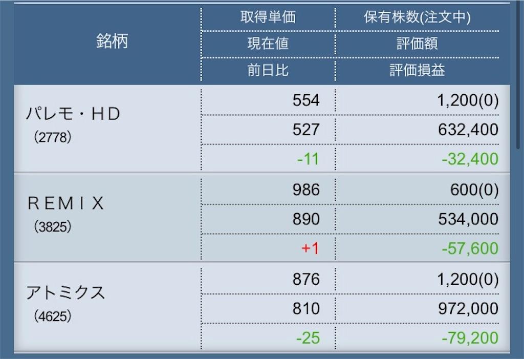 f:id:masaakiogawa0512:20180403161416j:image
